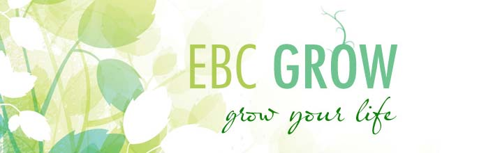 EBC-GROW