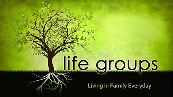 Life-Groups-image_page