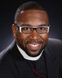 Pastor_Anderson200