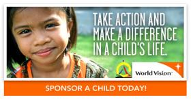 worldvision_sponsorchild