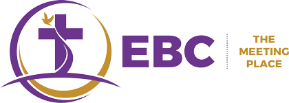EBC: The MEETing Place
