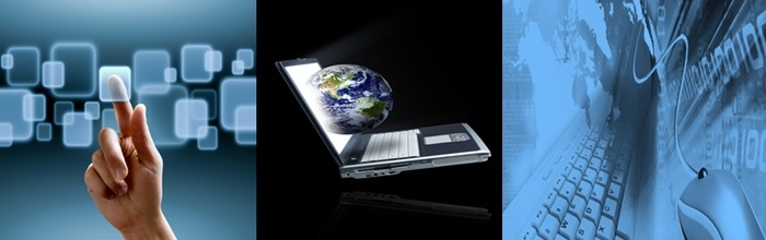 EBC-Web-Tech1