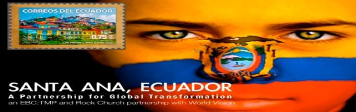 Ecuadorweb2