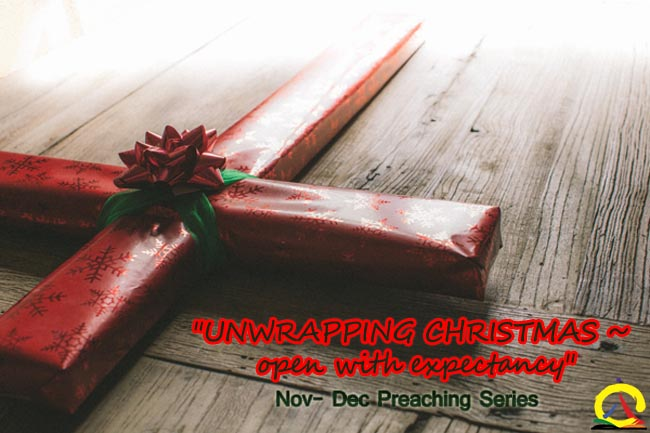 UnwrappingChristmas copy
